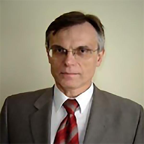 Krzysztof-Ziółkowski_kwadrat