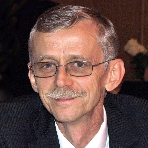foto Stanisław Musielak_kwadrat